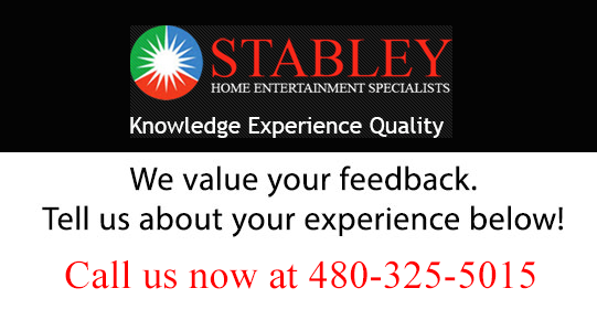 stabely-review-call-us