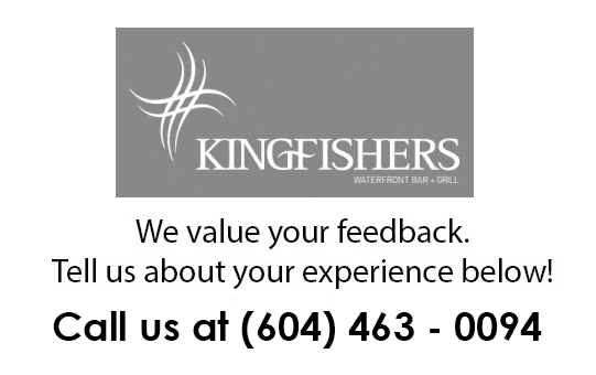 kingfishers-review-graphic