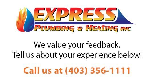 express-client-review