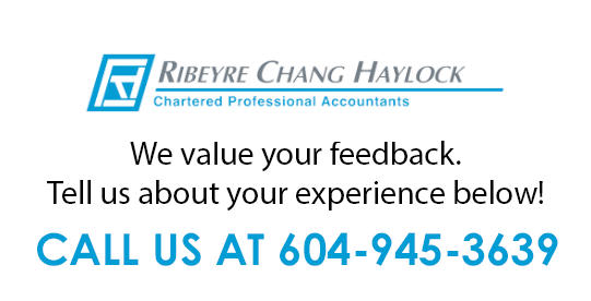 ribeyre-chang-haylock-review-graphic