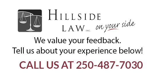 hillside-law-review-graphic